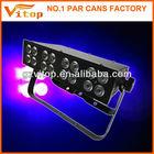 16pcs LED UV/Black light/Violet BAR