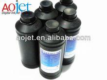 Original Sunjet UV ink for Konica 14pl