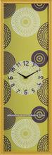2013 wholesale wooden cuckoo clock quartz clock price teapot wall clock