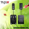 karaoke entertainment system mini beats audio speakers