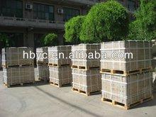 standard copper alloy wire70s-6 DIN SG2 /CO2 GAS shielded welding wire 0.8mm