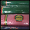 tc poplin solid dyeing fabric 45x45 96x72 57/58""