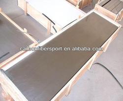 titanium scrap for sale