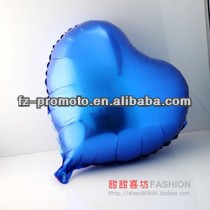 "hot selling 10"" latex inflate printing balloon"