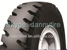 16.00R25 STADDLE CARRIER TRIANGLE TIRES