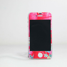 create my own cell phone case