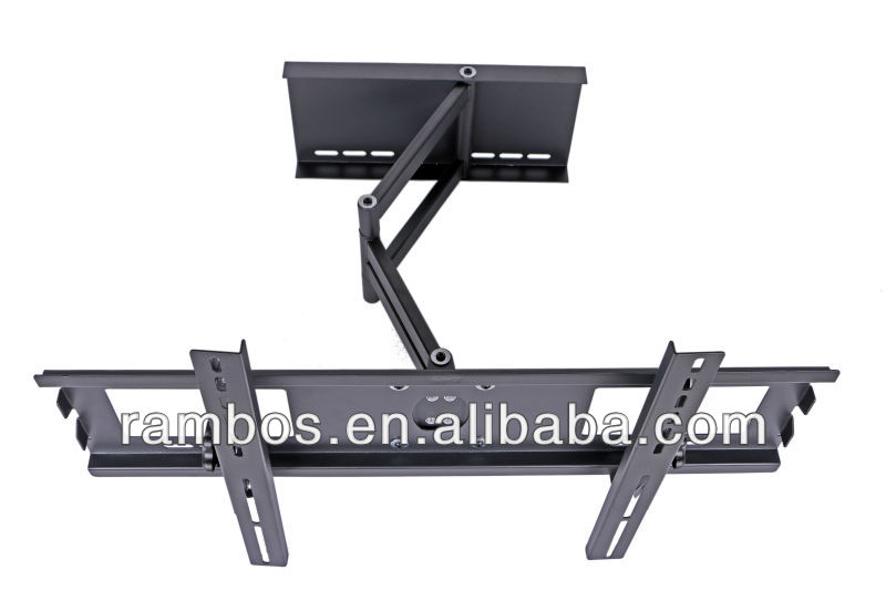 Remote Controlled Tv Mount Home Decoration