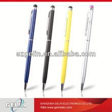 Christmas gift erasable ballpoint pen