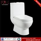 toto Foshan ceramic toilet