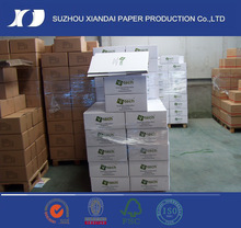 Grade A paper Carbon paper with cheapest price thermal roll from China pass product testing cash register for sale
