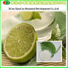 100% Natural Excitant Synephrine Powder/Synephrine Citrus Aurantium Extract