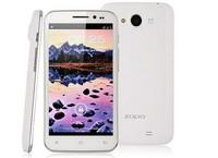 ZOPO ZP820 Latest Mobile Phone 5.0'' QHD Screen,960*540Pixs,MT6582 1.3Ghz Quad Core Android4.2,8.0+8.0MP Camera ZOPO ZP820