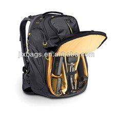 Manufacturer camera backpacks bag & backpack wholesale