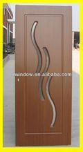 popular design pvc strip door curtains