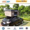 Hot selling car top pop up tent