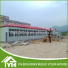 one bedroom modular homes/prefab house/used portable toilets for sale