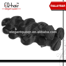 New arrival 100% virgin cheap malaysian hair ,12-40inch ,can be dyed any color,hot selling hot hair alibaba