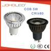 2 years warranty 350lm oem service small led spot light