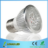 China manufacturer Taiwan Epistar led chip 3W AC 86-265V AC vintage factory lights made in china alibaba