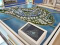 La planificación 3d modelos/topográficas/sitio/masterplan modelos/complejo del terreno