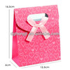 kraft paper bag & shopping bag with paper handle