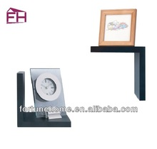 Wall decorative Media Shelf Combo