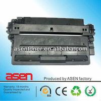 Compatible canon lbp-3500 toner cartridge