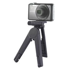 Universal camera steelie holder stand desk phone holder