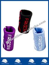 Vital Exercise/Basketball Sports Stylish Wristbands Sweatbands