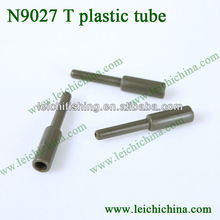 high quality T type plastic carp fishing terminal tackle