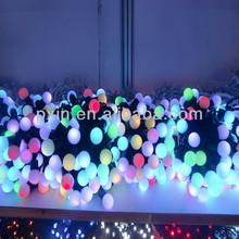 2013 hot sale super cheap high quality christmas led light string 50leds/5m