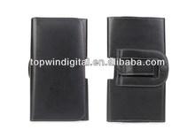 Belt Clip Case For Samsung Galaxy Note 3