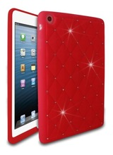 for ipad air hard cover