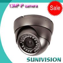 SUNIVISION manufacturer!!! cloud ip camera recording