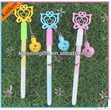 wholesale plastic ball point pen