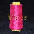 Fil de cône pour machine à tricoter