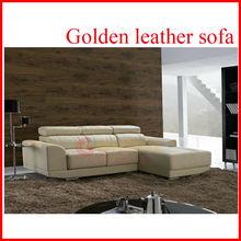 BC075# alibaba italian cheap corner sofa