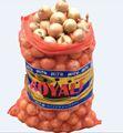 royal oignons