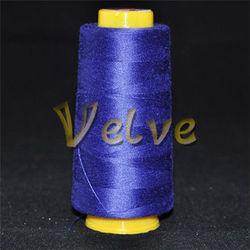 home machine embroidery thread