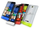 4 inch 3G Android Smartphone Android 4.2 Unlocked Smart Phone