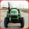 billige traktor zum verkauf 45ps 50ps 55hp john deere traktor preis