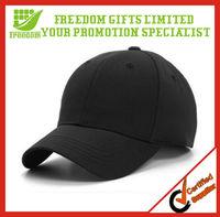 Top Selling Logo Printed Custom Cheap Baseball Hats