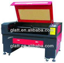 paintball laser engraving laser cutting machine best price GT---1490