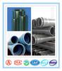 PVC conduit uv resistant pvc pipe flexible hose