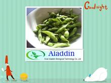 soybean Extract/Soybean powder/ 40% soybean Isoflavones