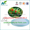 high quality anti-cancer Cabazitaxel manufacturer