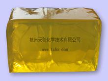 Hot Melt Glue for Courier bag