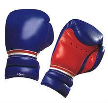 Martial art Boxing, Karate, Tae Kwando, Judo,