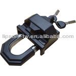 LS-G02 Car gear shift lock, Auto gear shift lock, car shift lock,