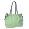 New arrival cheap bags handbags